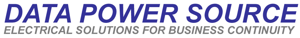 Data Power Source – Atlanta Electrical Engineering