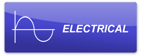 Atlanta Commercial & Industrial Electrical Contractor