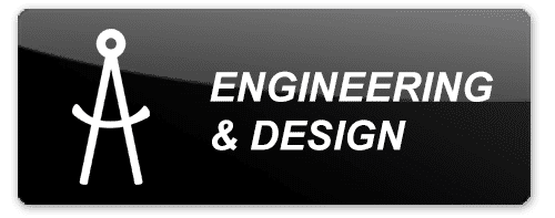 Engineering & Design Services in Atlanta