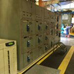 GT-HOLLAND-HEATING-COOLING-PLANT-480V-UPGRADE-1
