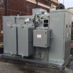 GT-HOLLAND-HEATING-COOLING-PLANT-480V-UPGRADE-3