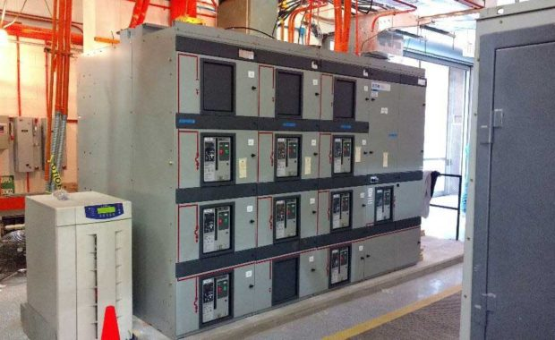 GT-HOLLAND-HEATING-COOLING-PLANT-480V-UPGRADE-5