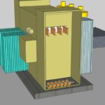 GT-HOLLAND-HEATING-COOLING-PLANT-480V-UPGRADE-6