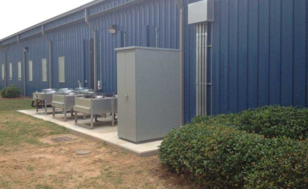 PROJECT-PROFILE-CLAYTON-COUNTY-PUBLIC-SCHOOLS-2